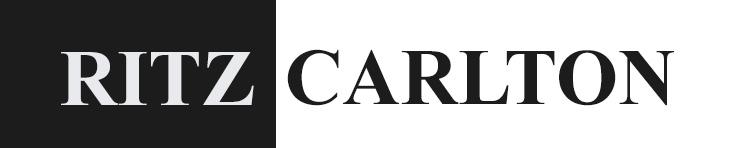 ritzcarlton logo