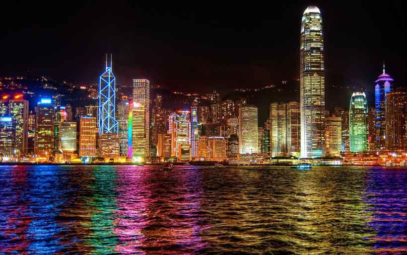 เที่ยวฮ่องกง สถานที่ที่ไม่ควรพลาด…มีที่ไหนบ้าง?
