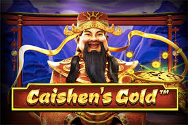 CAISHENS GOLD สล็อต REVIEW & EXPERIENCE